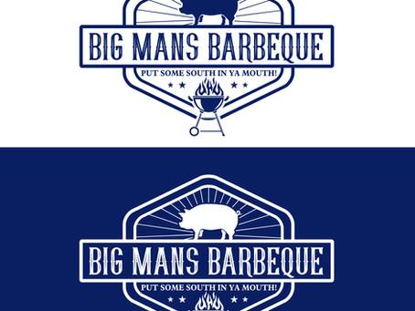 UPDATE: Big Mans Barbeque