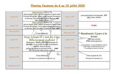 planning debut juillet 2020.JPG