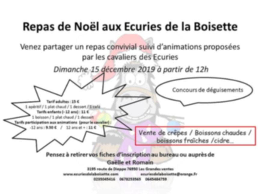 Repas_de_Noël_2019.jpg