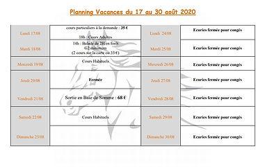planning fin aout 2020.JPG
