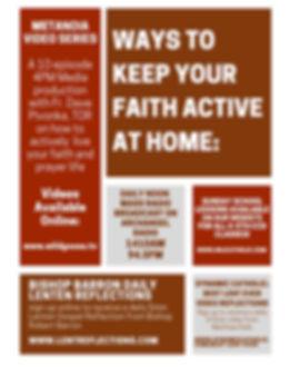 coronavirus faith resources (1).jpg