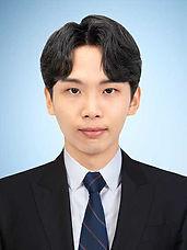 Yunseok.jpg