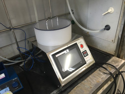 Spin-Coater