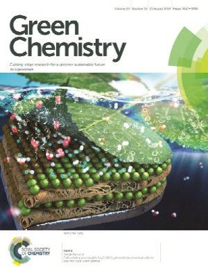 resized_2018 Green Chemistry.jpg