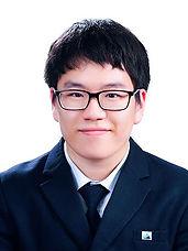 hyunwoo.jpg