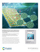 Our recent work is featured as a back cover article of Journal of Materials Chemistry A
