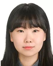 yuri_choi.png