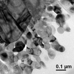 Hematite for Solar Water Oxidation