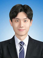 seongyoon_edited.jpg