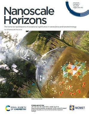nanoscale_horizon.jpg