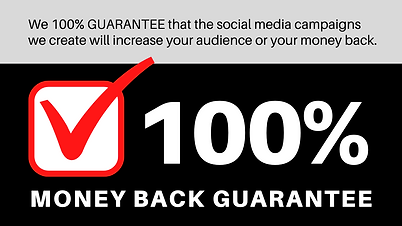 our campaigns are 100% GUARANTEED.png