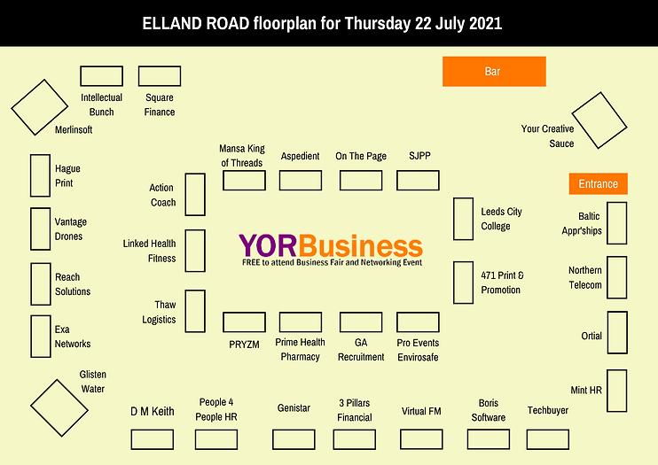 Elland Road floorplan for Thursday 22 July 2021.png