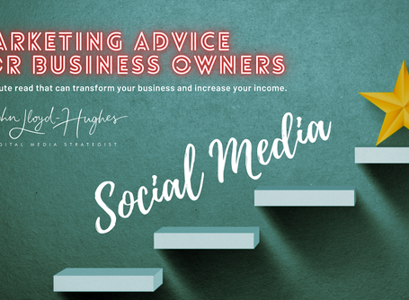 SAVE YOUR BUSINESS BY USING SOCIAL MEDIA AUTOMATION AND ATTRACT MORE NEW CLIENTS!