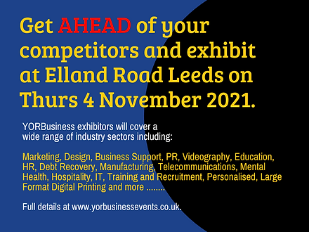 GET AHEAD by exhibiting.png