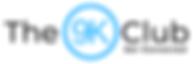 The 9K Club Logo FINAL MEDIUM.png