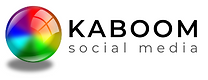 KABOOM new logo.png