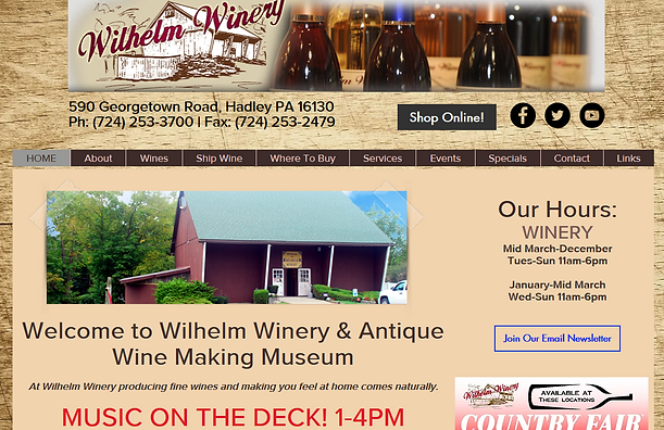 winery.PNG