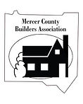 Mercer County Builders Association