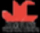 John Clark Web Development Logo