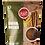 Thumbnail: Damaulik 100% Organic Garam Masala Powder 200 gm
