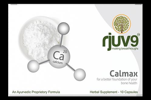 Calmax 10 Tabs