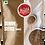 Thumbnail: Damaulik 100% organic Cumin Seeds 200g