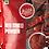 Thumbnail: Damaulik 100% Organic Red Chilli Powder 200 gm