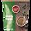 Thumbnail: Damaulik 100% Organic Dhaniya Powder 200g