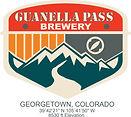 guanella_pass_final_logo_030117.jpg
