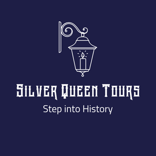 Silver Queen Walking Tours
