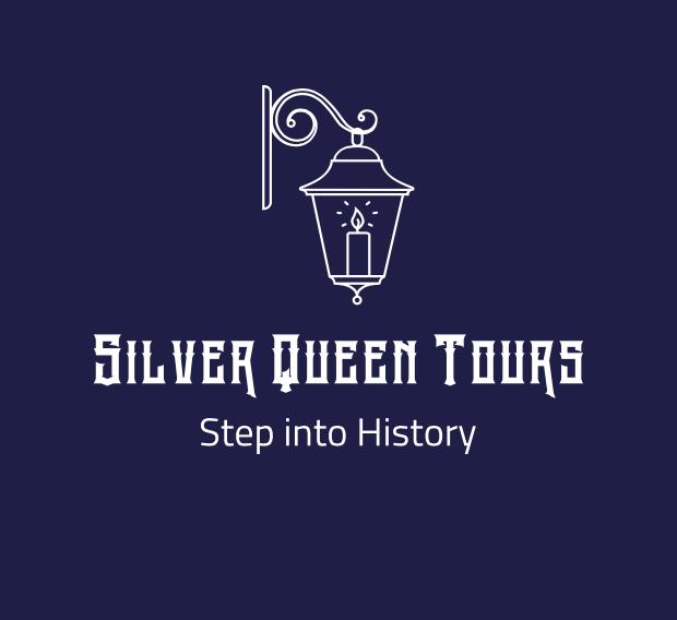 Silver Queen Walking Tours