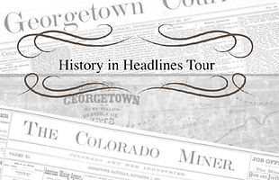 History in Headlines Tour.png