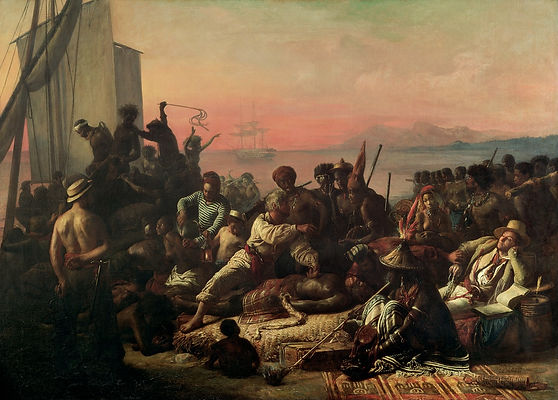 The_Slave_Trade_by_Auguste_Francois_Biard.jpg