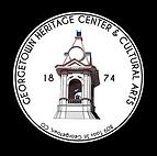 GT Heritage Center Logo.png