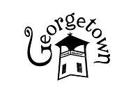 georgetown logo 2.jpg