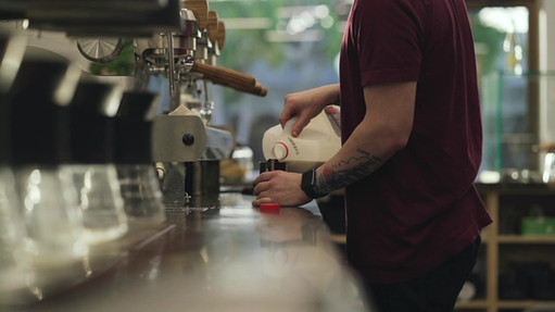 MANE COFFEE HEADER (no letterbox) w new