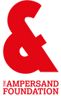 Ampersand ID Mono Descriptor Red.png