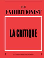 The Exhibitionist 8 (pdf)