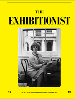 The Exhibitionist 10 (pdf)