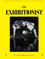The Exhibitionist 5 (pdf)