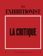The Exhibitionist 4 (pdf)