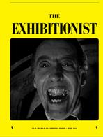 The Exhibitionist 9 (pdf)