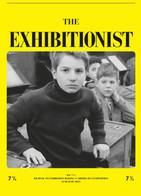 The Exhibitionist 7 1/2 (pdf)