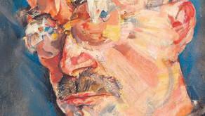 Reflections on a Political Man: Thomas Mann and Identity Politics