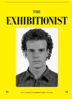 The Exhibitionist 11 (pdf)