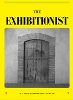 The Exhibitionist 1 (pdf)
