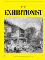 The Exhibitionist 6 (pdf)