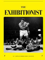 The Exhibitionist 7 (pdf)