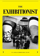 The Exhibitionist 2 (pdf)