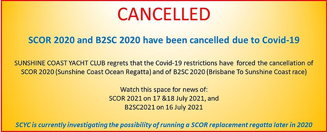 SCOR 2020 & B2SC 2020 are Cancelled.jpg
